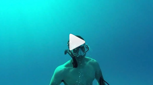 5 beginner freediving mistakes go freediving